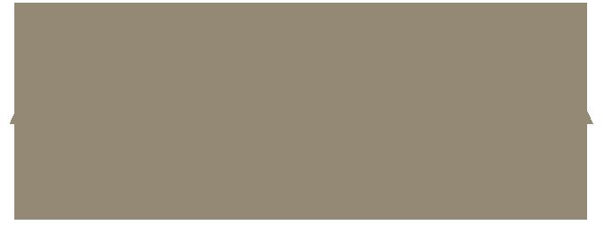 AKVA Jewellery